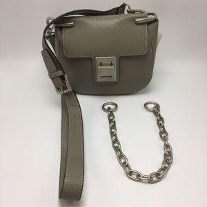 Steve Madden BKAIA Versatile Bag